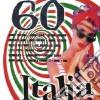 60 ITALIA