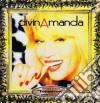 Amanda Lear - Divina Amanda