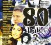 80 Italia Vol. 2