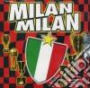 MILAN MILAN