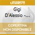 Gigi D'Alessio - Passo Dopo Passo