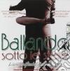 BALLANDO SOTTO LE STELLE: LISCIO MODIF/B