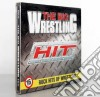 Big Wrestling Hit
