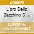 L'ORO DELLO ZECCHINO D' ORO VOL.3