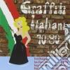 GRAFFITI ITALIANI 70/80 VOL.2