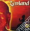 ZELAND VOL.1-2-3 (3CD)