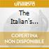 THE ITALIAN'S BAND 60/70/80 VOL.3 (2CD)