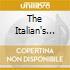 THE ITALIAN'S ARTIST 60/70/80 VOL.8 (2CD
