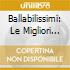BALLABILISSIMI: LE MIGLIORI ORCHESTRE (2