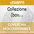 COLLEZIONE (BOX AZZURRO)