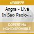 Angra - Live In Sao Paolo- Rebirth Wor