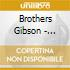 Brothers Gibson - 2001-remixed & Remastred_