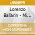 Lorenzo Ballarin - Mi Sono Innamorato