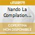 Nando La Compilation Originale