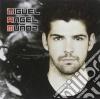 Mam - Miguel Angel Muniz