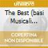 THE BEST (BASI MUSICALI BEATLES)