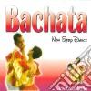 Invito Al Ballo - Bachata