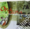 Opa Cupa - Live In Contrada Tangano