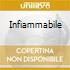 INFIAMMABILE