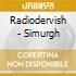 Radiodervish - Simurgh