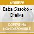 Baba Sissoko - Djeliya