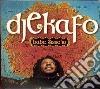 Baba Sissoko - Djekafo