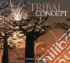 Baobab International Orchestra - Tribal Concept