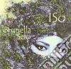 Brunella Selo - Iso