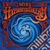 W.i.n.d. - Hipnotic Dreams