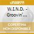 W.I.N.D. - Groovin' Trip