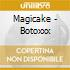 Magicake - Botoxxx