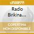 RADIO BIRIKINA GOLD COLLECTION