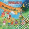 Bimboballo