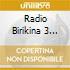 RADIO BIRIKINA 3 GOLD COLLECTION