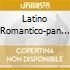 LATINO ROMANTICO-PAN FLUTE THEMES