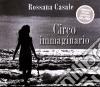 CIRCO IMMAGINARIO/CD+DVD