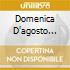 DOMENICA D'AGOSTO  (HULLY GULLY, SOGNANDO LA CALIFORNIA, BUONASERA SIGNORINA....)