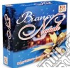 BIANCO NATALE  (BOX 3CD)