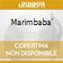MARIMBABA'