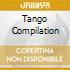 TANGO COMPILATION