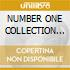 NUMBER ONE COLLECTION vol.1