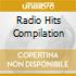 RADIO HITS COMPILATION
