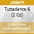 Vari-tuttadance 6 - Tuttadance 6 (2 C)