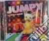 Jumpy - Il Piccolo Canguro
