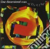 One Dimensional Man - You Kill Me