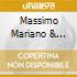 Massimo Mariano & Roberto Musci - The Day After The End...