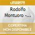 Rodolfo Montuoro - A-Vision