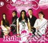 Brazilian Wax - Rubacuori (Cd Single)