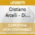 Cristiano Arcelli - Di Terra