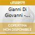 Gianni Di Giovanni - Carcere E Femmena